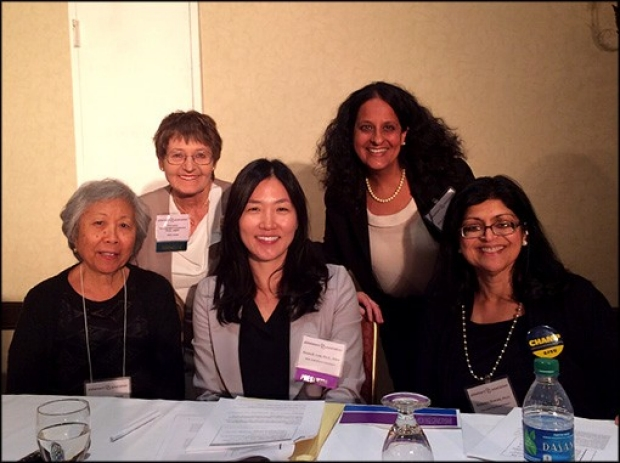 Alzheimer Association's Updates on Dementia