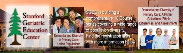 SGEC Courses Banner