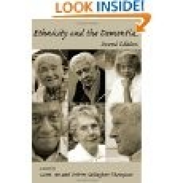 ethnicity_and_the_dementias