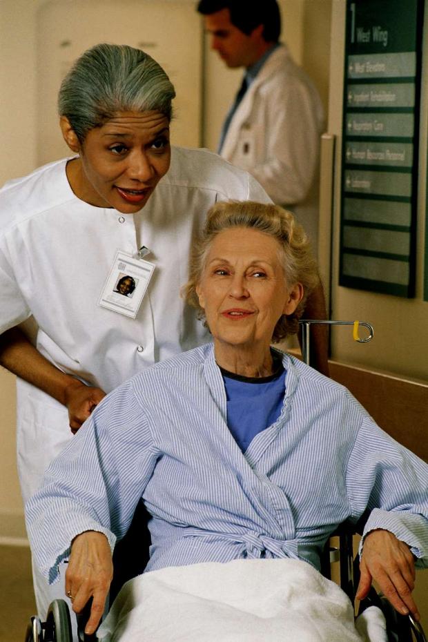 Dr_Patient