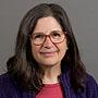 Jennie Dusheck