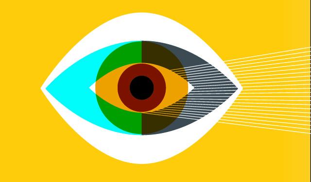 The future of health-care diagnostics