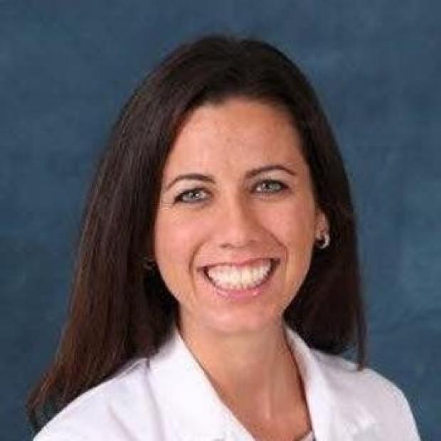 Obstetrics And Gynecology Obgyn Residency Training Program